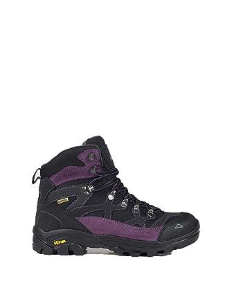 9d6c53ee1201b8 McKinley Magma Aquamax Chaussures de randonnée: Amazon.fr: Vêtements et  accessoires