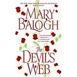 The Devil's Web (Dell Historical Romance Book 3)