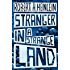 Stranger in a Strange Land (Hodder Great Reads) (English Edition)