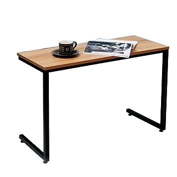Scrivania Da Salotto.Desk Xiaolin Scrivania Da Terra Scrivania Da Ufficio