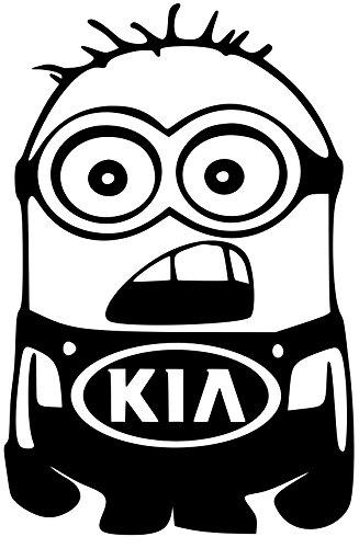 kia-sorento-soul-minion-vinyl-white-sticker-5-width-by-75-height