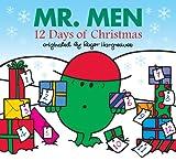 Mr. Men, Roger Hargreaves, 084319815X