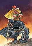 img - for Detective Comics #1000 1980's Frank Miller Variant PRE ORDER SHIPS 3/13/19 book / textbook / text book