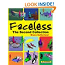 Faceless - The Second Collection (Volume 2)