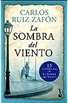 https://libros.plus/la-sombra-del-viento/