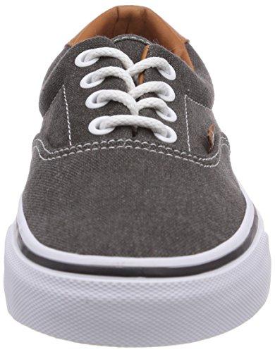 adulto Top unisex Fq6 Grigio 59 Bl Low Sneaker Vans vHXAq