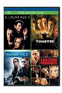 Amazon Com Casino Traffic Miami Vice Eastern