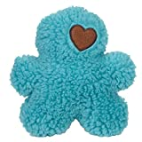 Grriggles Yukon Berber Boy Toy, Blue