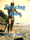Free eBook - Dancing Bare