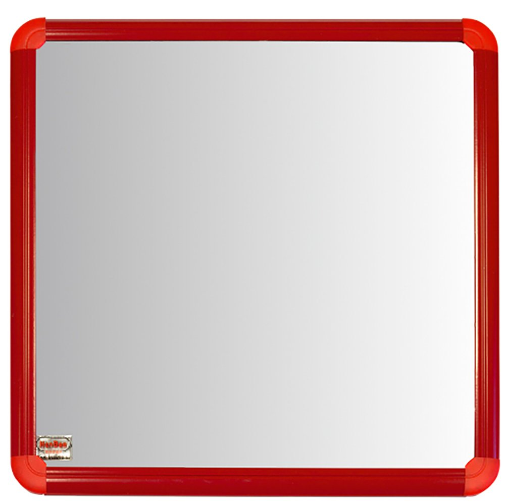 Henbea – Ludo Mirror, Red (884/1)