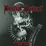 Storming Bestial Legions LIVE '96