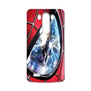 SpiderMan Phone Case for LG G3