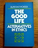 Good Life, Darwin Porter, 0023961201