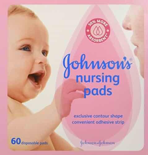 881f5dfe29 Shopping Royal Meds - 3 Stars   Up - Nursing Pads - Breastfeeding ...