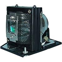 Optoma Projector Lamp **Original**, SP.81R01G.001 (**Original** Optoma Projector DV10 MOVIETIME)