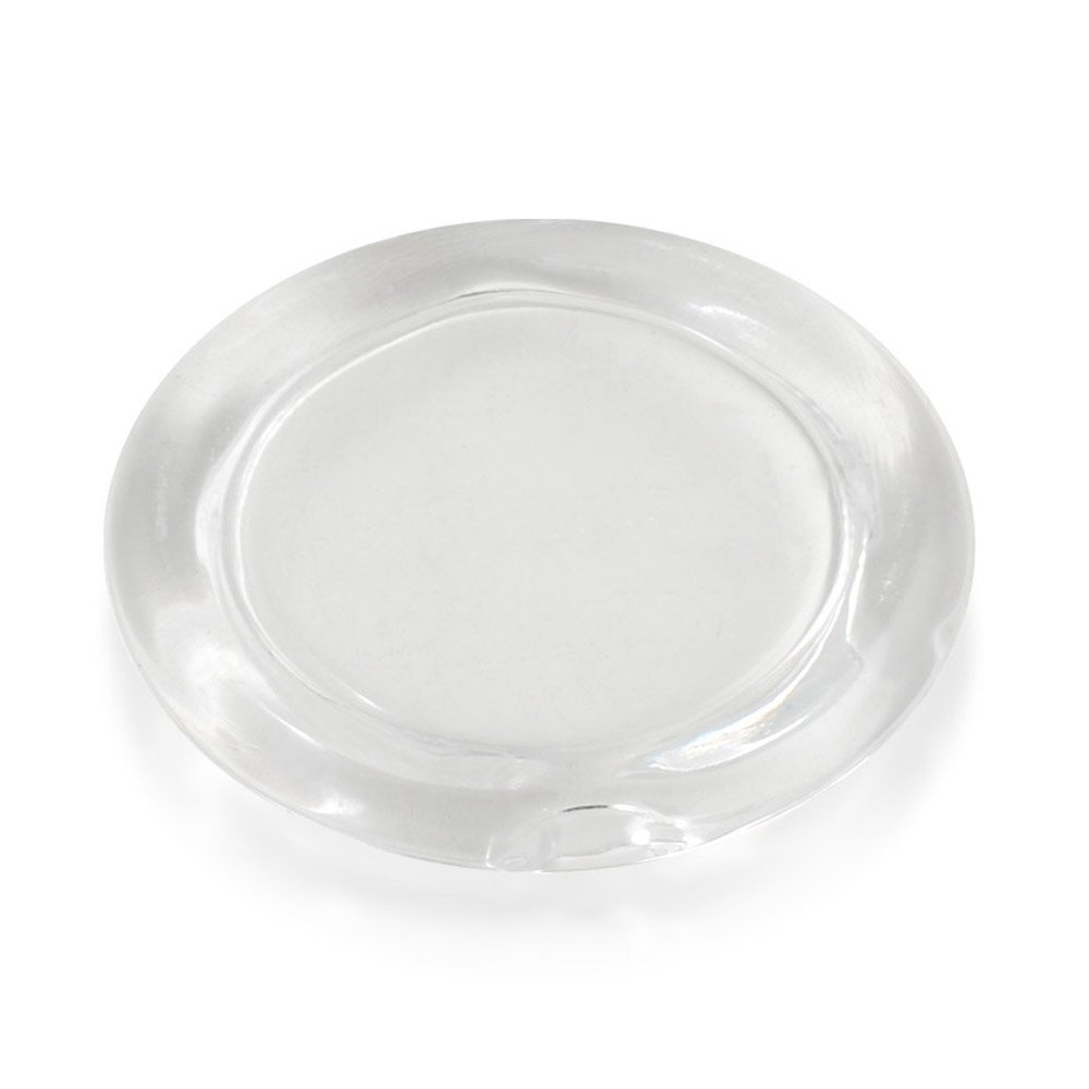 Anti monte lait METALTEX 259230