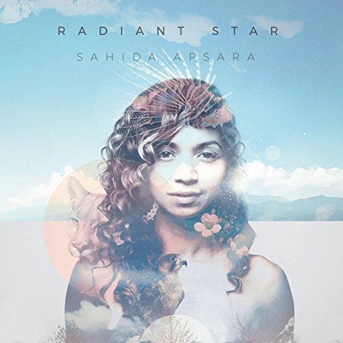 (Radiant Star)