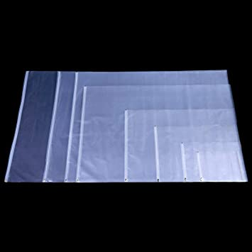 Pochettes porte-plans A1 640 x 900 mm Lot de 20 housses de protection pour plan
