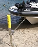 Slide Anchor On and Off Shore Spike - Large