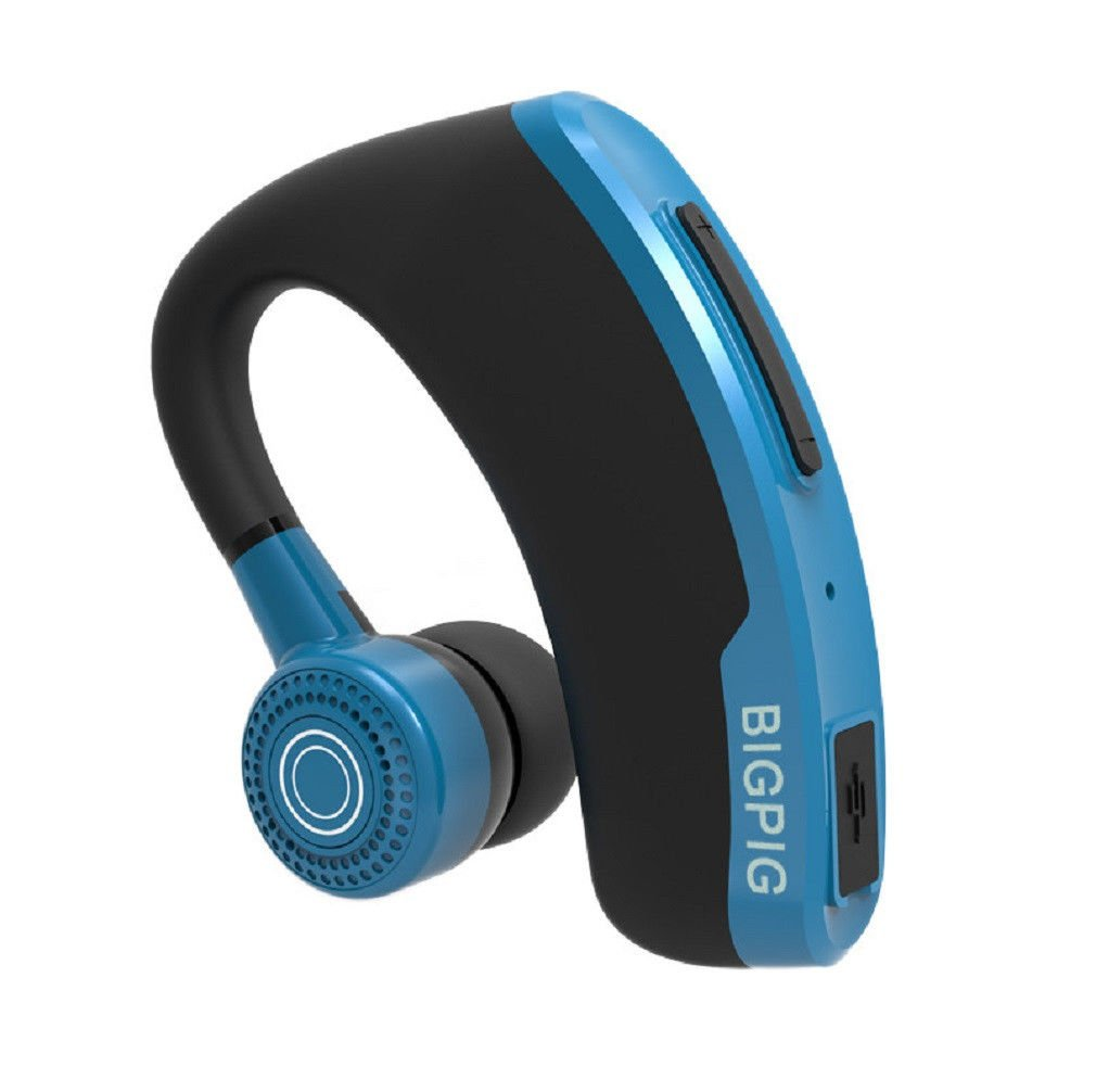 Auriculares Deportivos, Auriculares Inalámbricos Bluetooth, Auriculares, para OPPO, Apple, Música, Vivo, Conducción, Universal, Modo De Espera Largo, ...