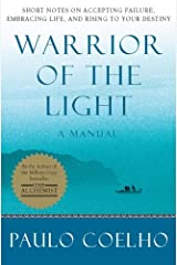 Warrior of the Light: A Manual Paperback