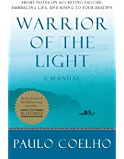 Warrior of the Light: A Manual