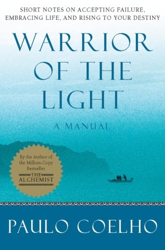 warrior-of-the-light-a-manual