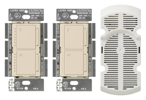 Dimmer Module For Led Lights in US - 5
