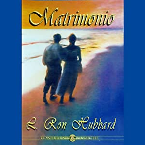 Matrimonio (Marriage) Audiobook