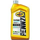 6 Pack Motor Oils