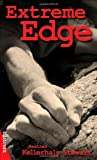 img - for Extreme Edge (Lorimer SideStreets) book / textbook / text book