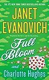 Full Bloom (Full Series)