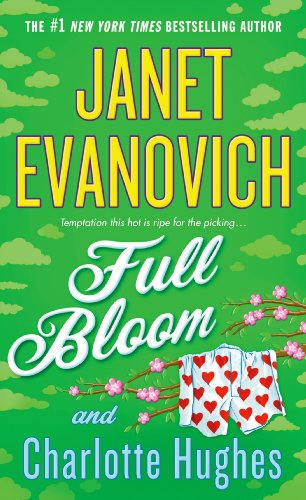 Full Bloom (Full Series) (Full Blast)