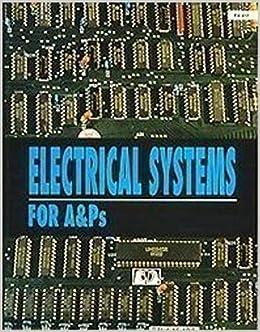 Descargar Con Elitetorrent Electrical Systems For A & Ps De PDF A Epub