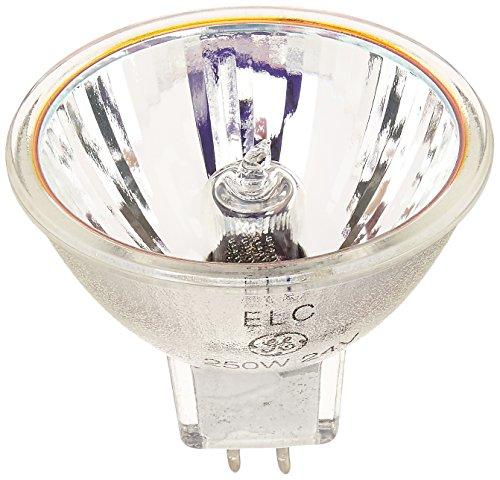 GE ELC 85934 Projector Light Bulb