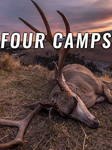 Four Camps