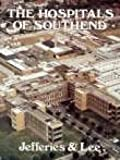 The Hospitals of Southend, , 0850335914