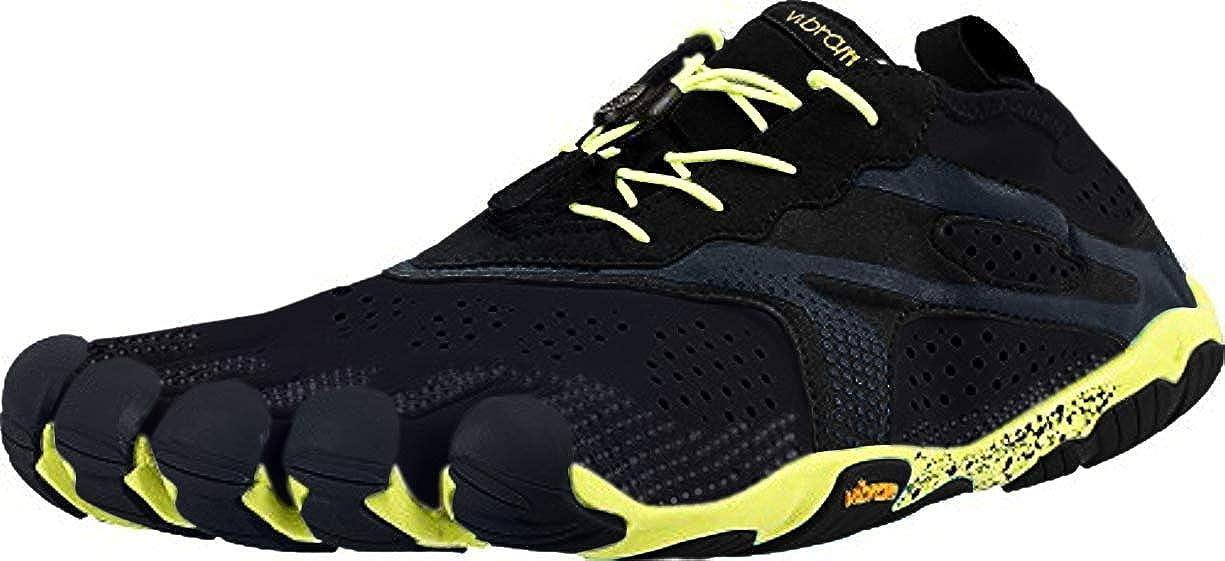 Vibram Mens V Run Running Shoe