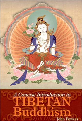 Amazon a concise introduction to tibetan buddhism ebook john amazon a concise introduction to tibetan buddhism ebook john powers kindle store fandeluxe Choice Image