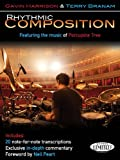 Rhythmic Composition, Gavin Harrison, Terry Branam, 1480365734