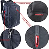 Travel Laptop Backpack,Business Anti Theft Slim