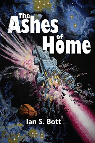 The Ashes of Home