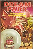 Dream Park, Larry Niven and Steven Barnes, 0932096093