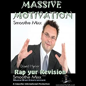 Massive Motivation Speech