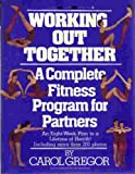 Working Out Together, Carol Gregor, 0425058786