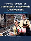 img - for Funding Sources for Community and Economic Development book / textbook / text book