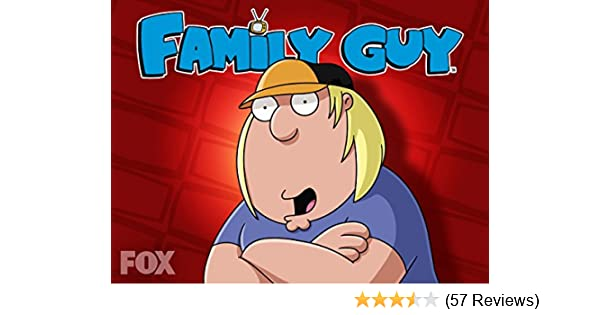 family guy season 16 episode 14 imdb
