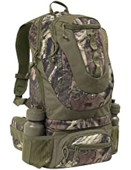Fieldline Pro Series Mens Big Game Backpack, 32.4-Liter Storage