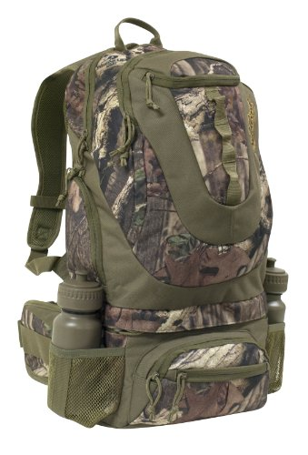 fieldline-big-game-backpack-mossy-oak-infinity