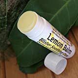 Urban ReLeaf Lemon Balm Blister Soothing Care